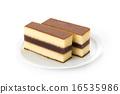 甜食 果脯 糖果 16535986