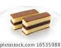 甜食 果脯 糖果 16535988