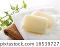 soap, towel, towels 16539727