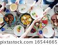 食物 食品 料理 16544665