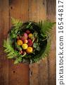 水果 美食家 美食 16544817