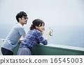 海 大海 海洋 16545003