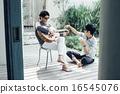 吉他 夥伴 輕鬆 16545076