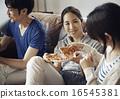 分享住宅生活 16545381