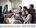 分享住宅生活 16545382