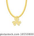 vector, jewelry, three 16550800