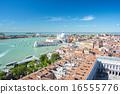 威尼斯 義大利 意大利 16555776