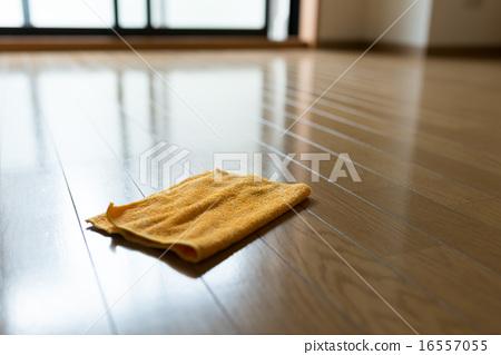 Dust cloth 16557055