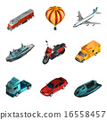 icons low transport 16558457