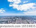 城市 市容 城镇地区 16559835