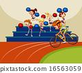 Racing 16563059