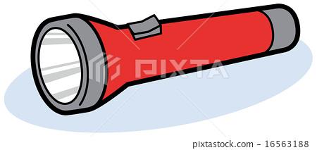 emergency supplies, vector, vectors 16563188