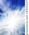 天空图像 16563247