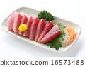 金槍魚 日式料理 日本料理 16573488