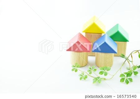 Home image 16573540