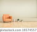 起居室 客廳 廳的 16574557