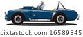 american car, imported car, classic car 16589845