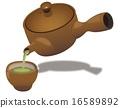 กาน้ำชา 2 16589892