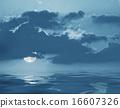 Nature in Crimea 16607326