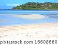 indian ocean isle 16608660