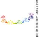 emblem, yoga, chakra 16613800