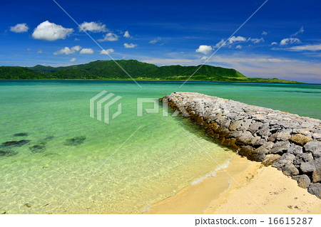 blue water, marine, maritime 16615287