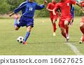 축구 축구 16627625