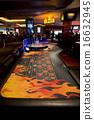 內華達州 輪盤賭 利潤 16632945