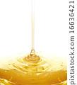 蜂蜜 食材 原料 16636421