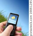 Message sent. 16661285