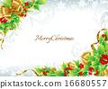 frame greeting card 16680557