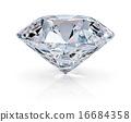 jewel, diamond, gems 16684358