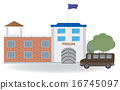 Prison 16745097