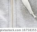 men's clothing, men's wear, for use by men 16758355