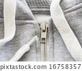men's clothing, men's wear, for use by men 16758357