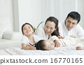bed, beds, parenthood 16770165