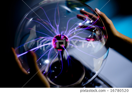 Electrostatic Discharge Experiment 16780520
