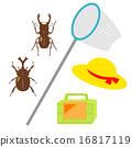 驅蟲劑 16817119