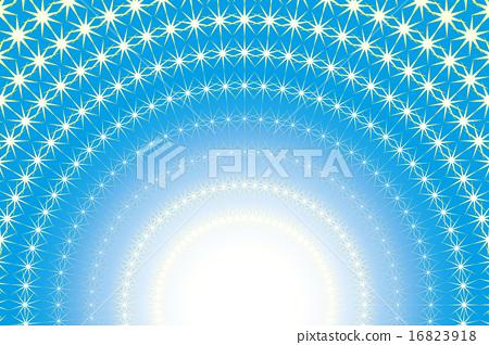 背景材料壁紙,圓,圓,閃光,光環,光環,星,星。星塵,照明,徑向,煙花 16823918