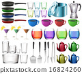 fork,cups,tongs 16824260