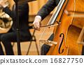 stringed, instrument, instruments 16827750