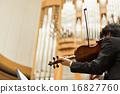 stringed, instrument, instruments 16827760