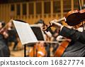 stringed, instrument, instruments 16827774