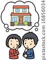 我的家 16856034