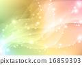 พื้นหลัง,แสง,เบา 16859393