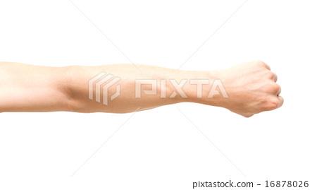 Gay porn photo fisting