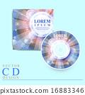封面 光盘 cd 16883346