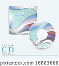 封面 光盘 cd 16883668