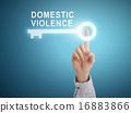 폭력, 난폭, 점 16883866