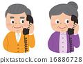 โทรศัพท์ 16886728